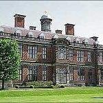 derbyshire-country-houses-sudbury-hall_opt__1425040555_92-18-84-119