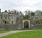 derbyshire-country-houses-tissington-hall_opt__1425040229_92-18-84-119