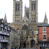 lincoln-cathedral-300x265